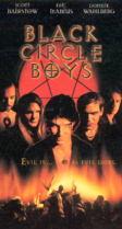 blackcircleboys.jpg (7421 bytes)